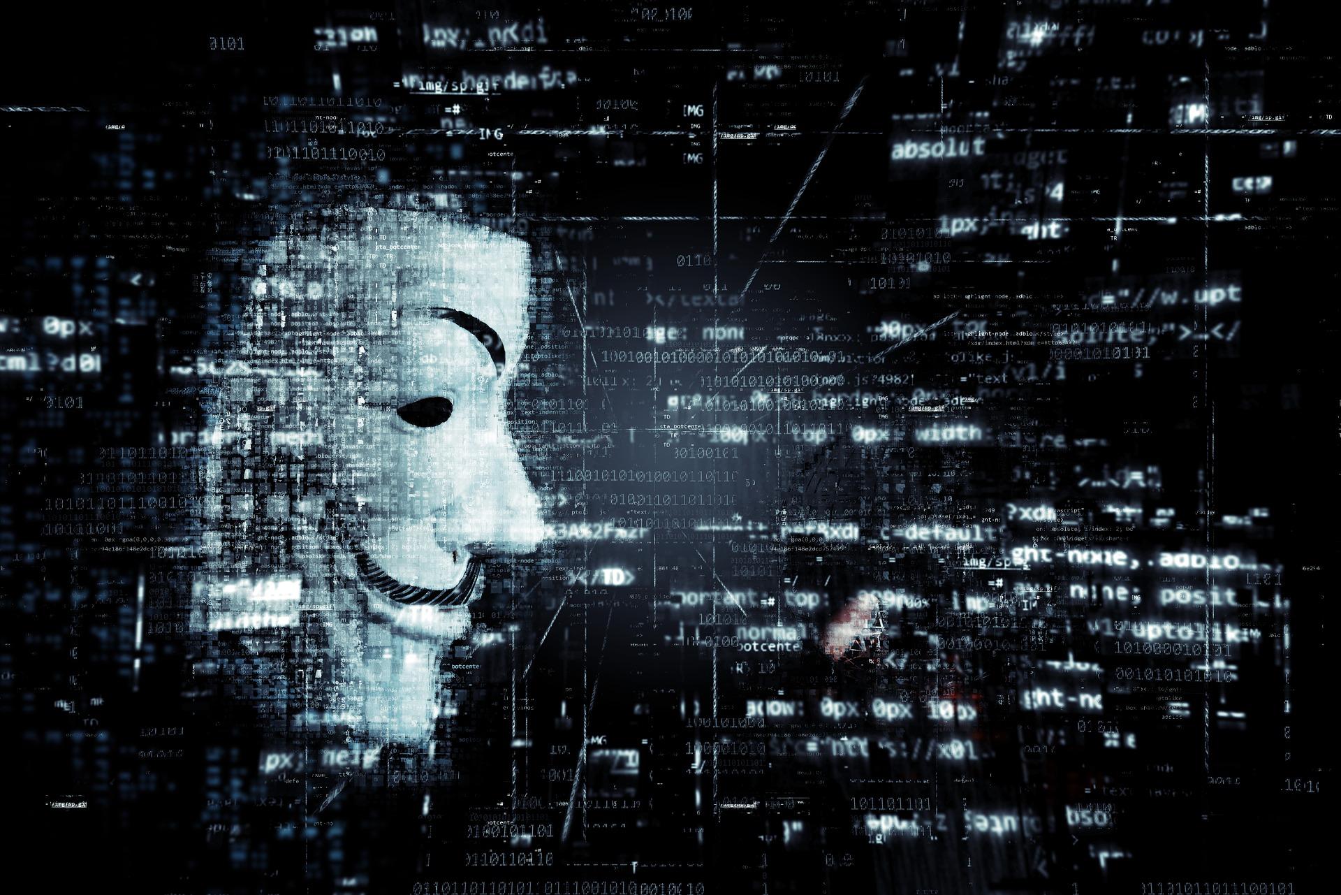 anonymous escape game Aubergenville