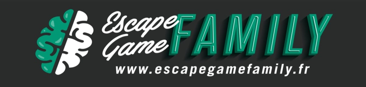 Escape Game Family
